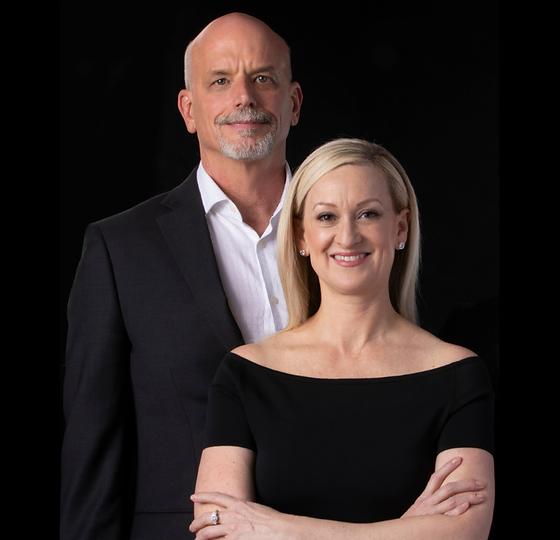 Ron Webb & Natalie Novak-Bauss.png