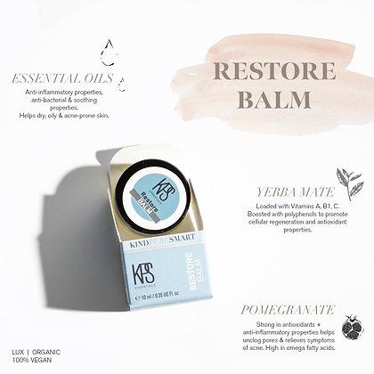 Restore Balm