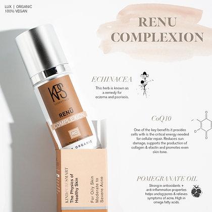Renū Complexion