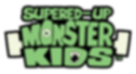 Monster Kids logo v2.png