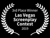 Las Vegas contest winner.png