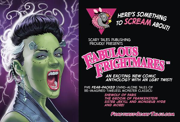 frightmares ad fin.jpg