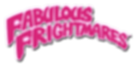 frightmares logo.png