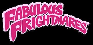 frightmares logo.png