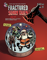 Fractured #5 Cover.png
