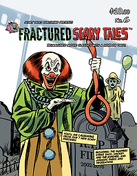 Fractured #6 Cover.png