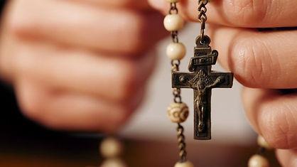 foto de rosario.jpg