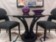 JC table.jpg