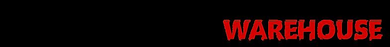 logo trans square.png