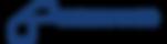 Logo-Rio-Branco-Azul_edited.png