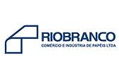 Logo_rio_branco_grafica_original.png