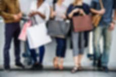 ultimate-reward-point-marketplace-shoppi
