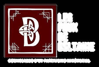 Carte Visite LFDB.png