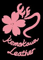 logo_1c_spring_1.png