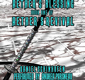 Aether's Blessing.jpg