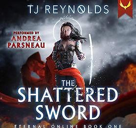 The Shattered Sword.jpg