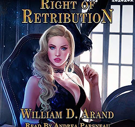 Right of Retribution.jpg