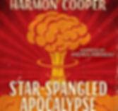 Star Spangled Apocalypse