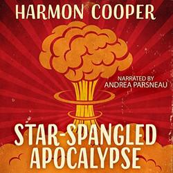 SSA_Star Spangled Apocalypse