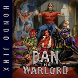 Dan the Warlord