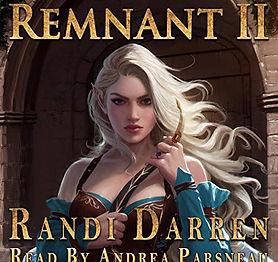 Remnant 2.jpg