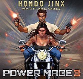 PowerMage3.jpg