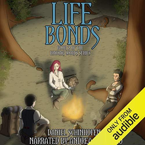 Binding Words: Life Bonds