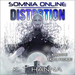 Somnia Online: Distortion