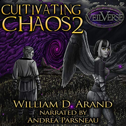 Cultivating Chaos 2