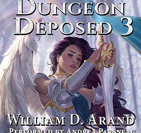 DD3_cover.jpg