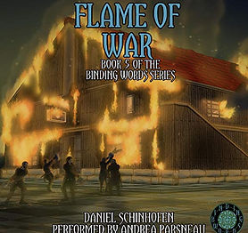 Flame of War.jpg