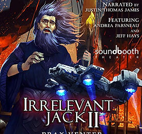 Irrelevant Jack 2.jpg