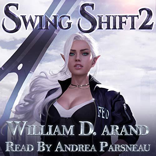 Swing Shift 2
