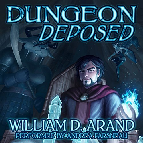 DD1_Dungeon Deposed