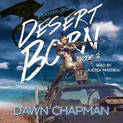 PO2_Desert Born