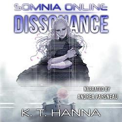 Somnia Online: Dissonance