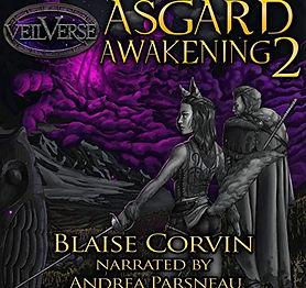 Asgard Awakening 2.jpg