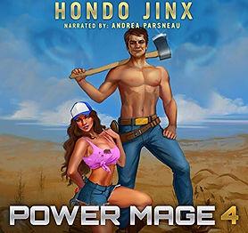 PowerMage4.jpg