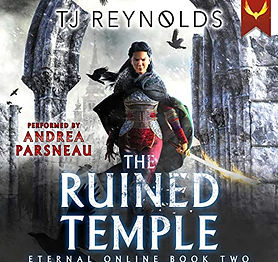 The Ruined Temple.jpg