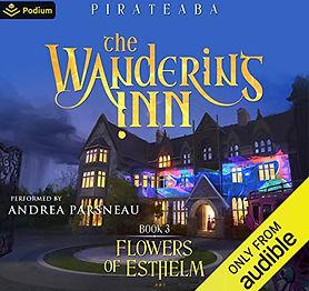 The Wandering Inn 3.jpg