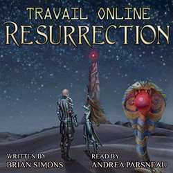 Travail Online: Resurrection