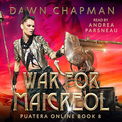 PO8_War for Maicreol
