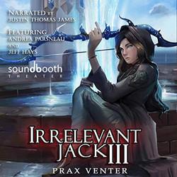 Irrelevant Jack 3