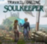 Soulkeeper