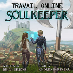 TO1_Soulkeeper