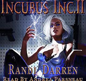 Incubus Inc 2.jpg