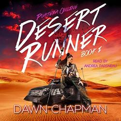 PO1_Desert Runner