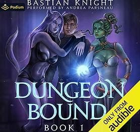Dungeon Bound.jpg