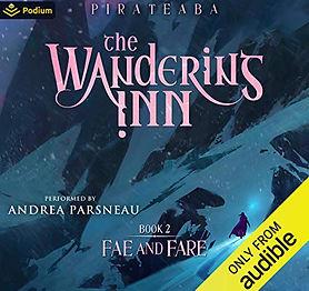 The Wandering Inn 2.jpg