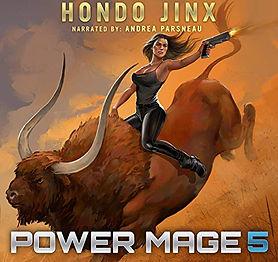PowerMage5.jpg